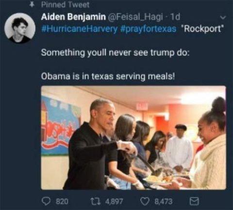 texas_obama
