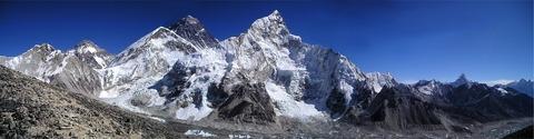 mountains-276995_1280