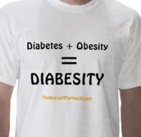 diabetes_obesity_diabesity_tsh