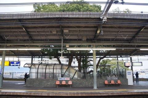 kayashima_20160202b