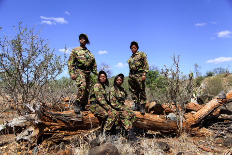 black-mambas-anti-poaching