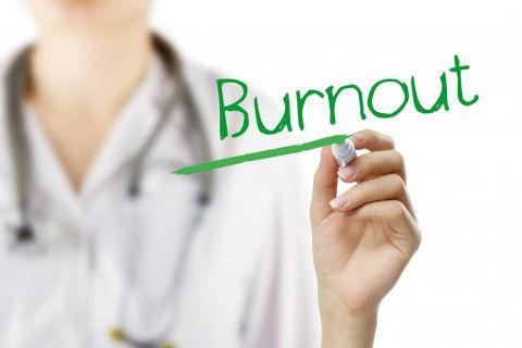 burnout-lead