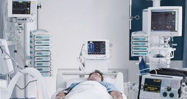 hospital_2473904b