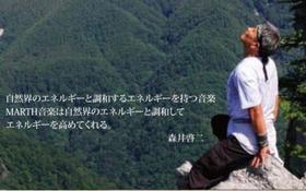 IMG_9205blog