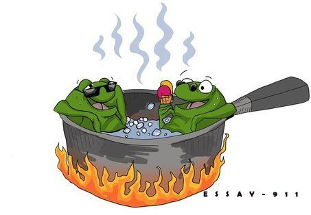 1378217236_boiling_frogs_