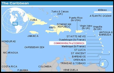 caribbean-map-2_6
