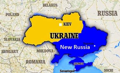 new-russia-ukraine-map