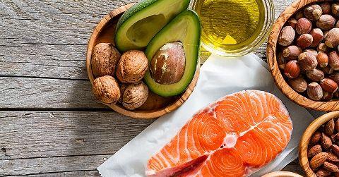 fb-mediterranean-diet
