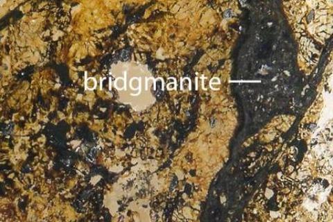 sn-bridgmanite (1)