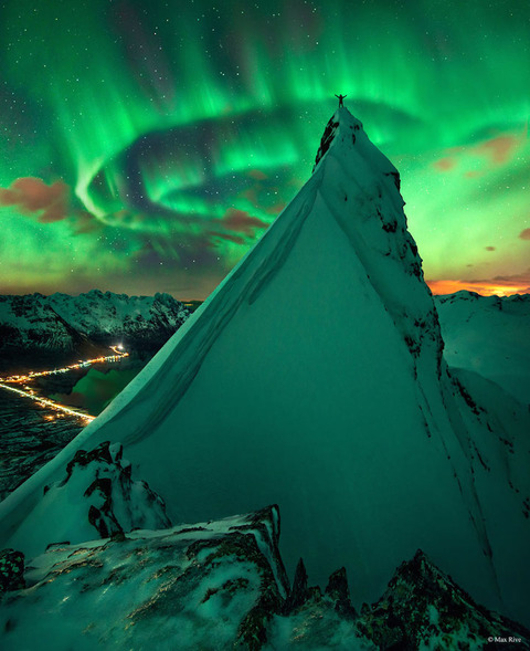 2015photography26maxrive