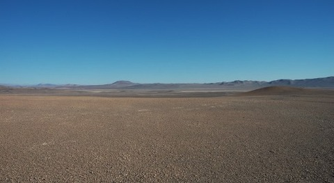 Atacama_Desert_between_Antofagasta_and_Taltal