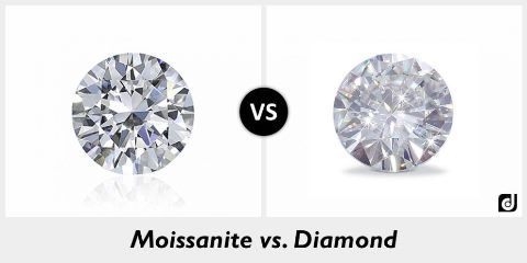 moissanite-vs-diamond-990x495