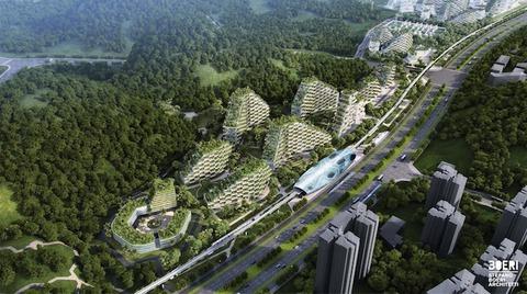 liuzhou-forest-stefano-boeri-3