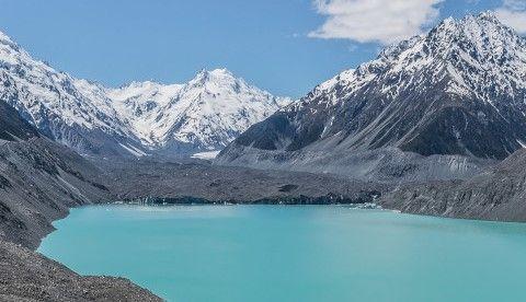1172px-Tasman_Lake_and_Tasman_Glacier