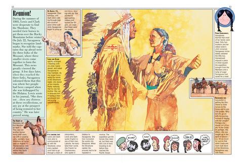 Sacagawea_1213