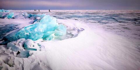 ice-4825347_1280