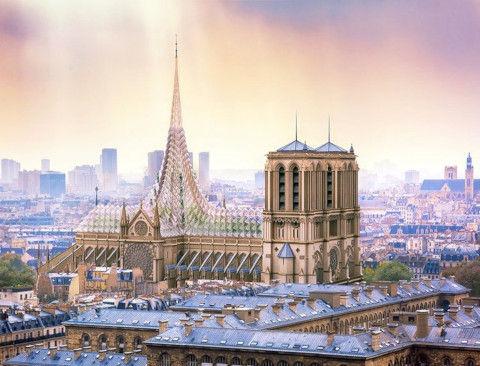 vincent-callebaut-notre-dame-reconstruction-concept-1
