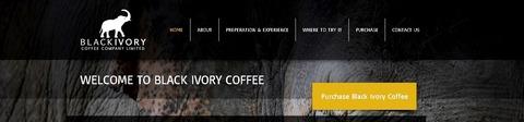 blackivorycoffee