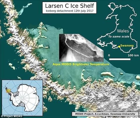 423F86F000000578-4688662-A_map_of_the_Larsen_C_ice_sh