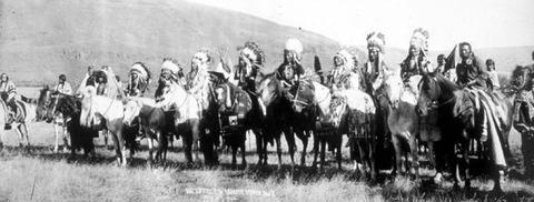 nez-perce-warriors