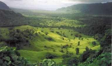Samoa_upoluwiki