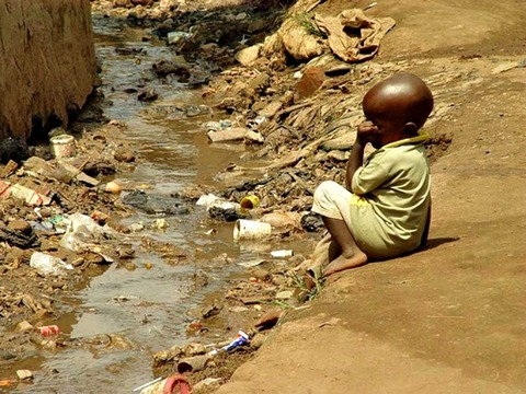 poor_sanitation_africa