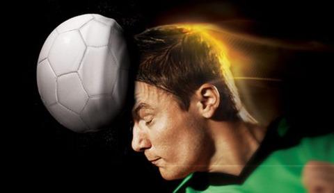 football-heade