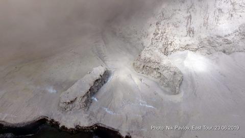 raikoke-eruption-picture-apocalypse-9-1068x601