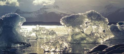 ice-731329_1280