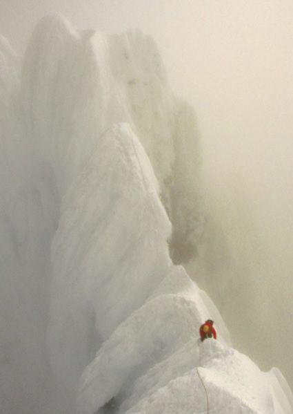Mount-Ross-Emmanuel-Cauchy