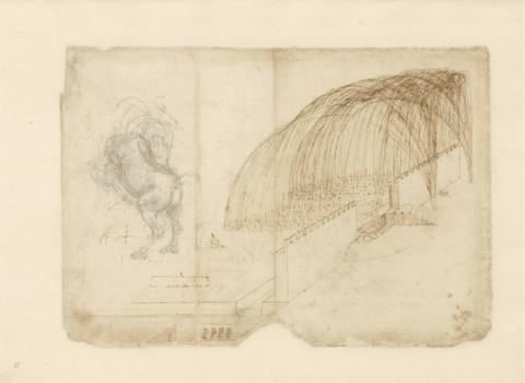 leonardo-da-vinci-codex-atlanticus-1