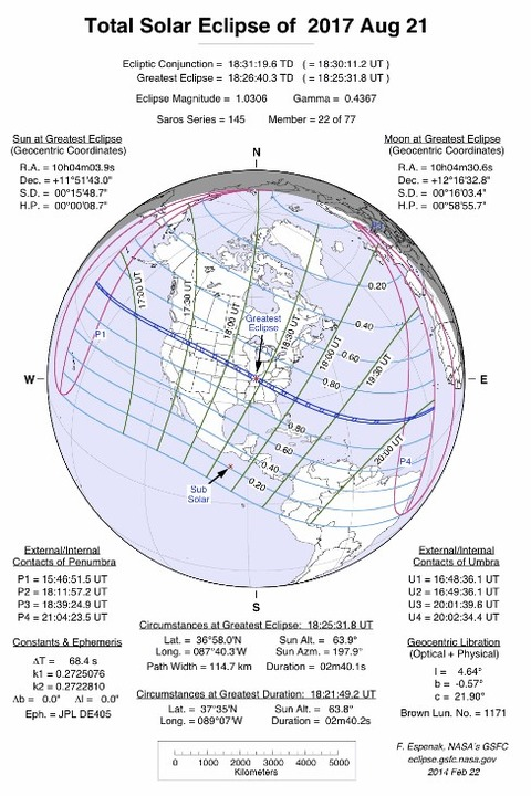 total-solar-eclipse-of