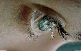 falling_tear_1680x1050
