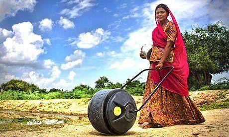 WaterWheel-user-in-India-008