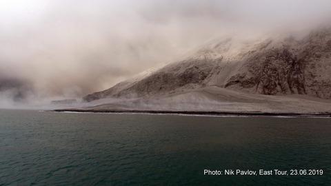 raikoke-eruption-picture-apocalypse-6-1068x601