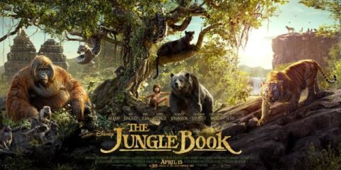 the-jungle-book-new-post