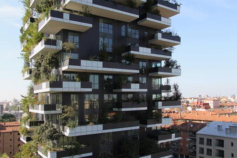 bosco-verticale-verti