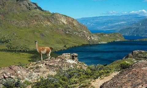 chile-national-parks-to