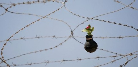 tear-gas-flower-pots-palestine-3