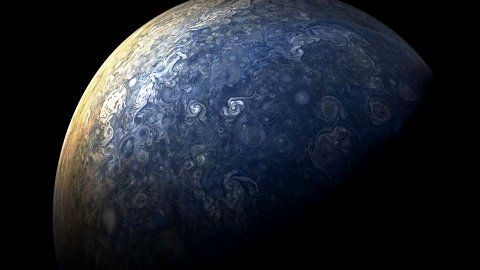 jupiter-images-nasa-juno-6