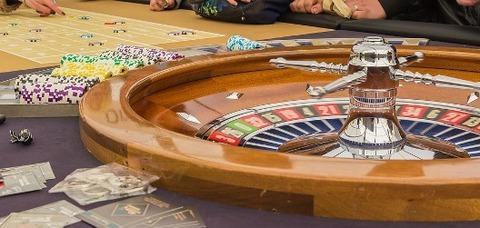 roulette-1253624_960_720