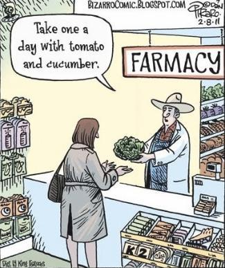 Farmacy-325x387