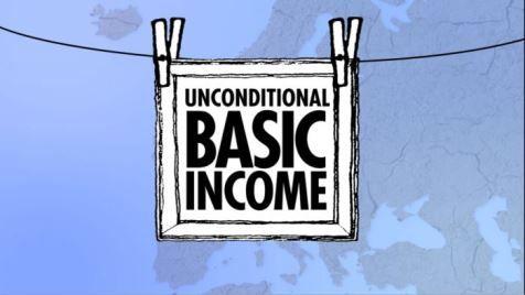 basic-income-week