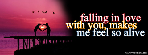 falling_in_love_with_you_makes_me