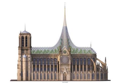vincent-callebaut-notre-dame-reconstruction-concept-5