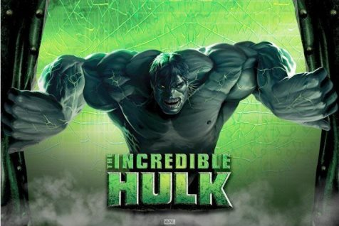 the-incredible-hulk-tear-i4583