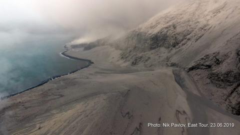raikoke-eruption-picture-apocalypse-4-1068x601