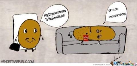 couch-potato_o_200555