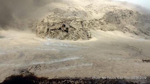 raikoke-eruption-picture-apocalypse-3-1068x601