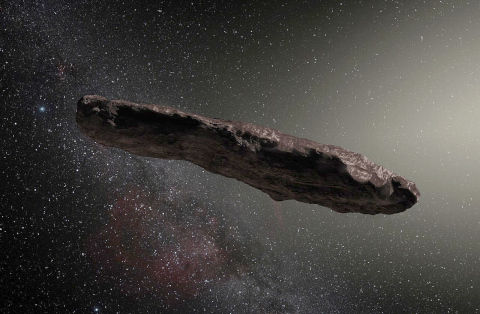 1280px-Artist's_impression_of_ʻOumuamua